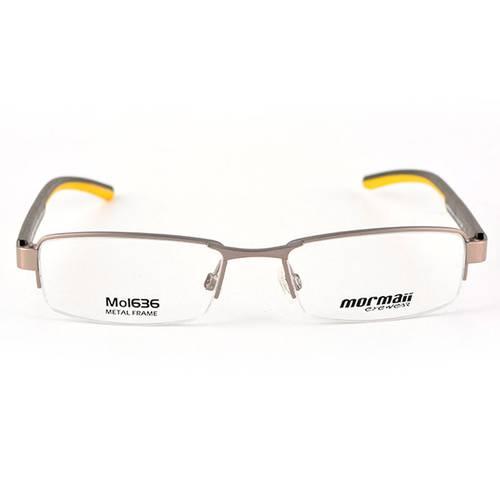 Gafas Oftálmicas Mormaii Pavonado