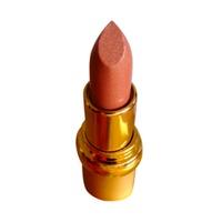 Labial Pur Luxe Rouge 627 Cristal de Peche  3.7g