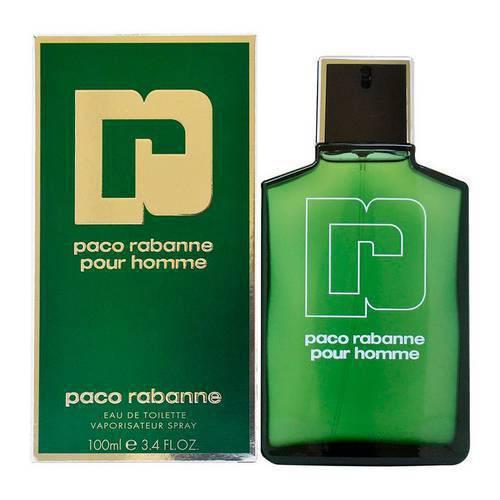 Perfume pour homme 3.4 edt m 1345