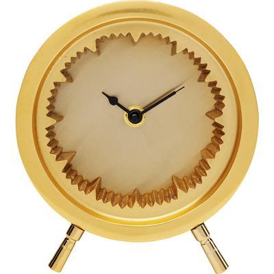 Reloj mesa Pantheon