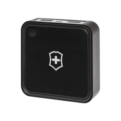 Accesorio Portable Power Pack 9000 371002 Negro - Victorinox