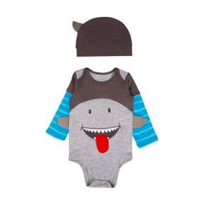 Body disfraz para bebé
