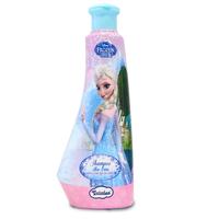 Shampoo Aloe Vera 350ml