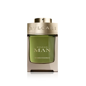 Man Wood Essence Bvlgari Edp 100Ml