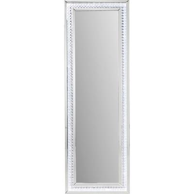 Espejo Crystals LED 180x60cm