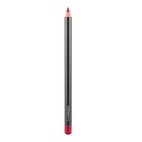 MAC Lip Pencil Brick 1.45GR