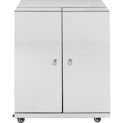 Mueble bar Luxury mediano 66x88cm