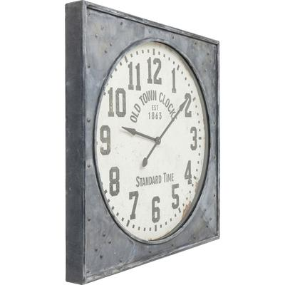 Reloj pared Old Town Clocks Ø100cm