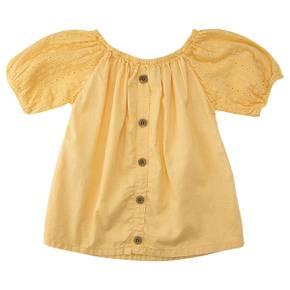 Camisa Kid Girl Mountain