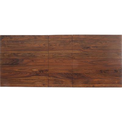 Mesa ext. Ravello 35(70+70)x80cm