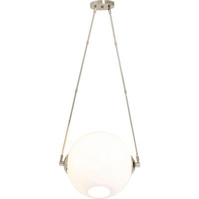 Lámpara Pendolo peq.