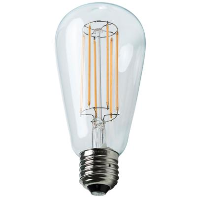 Bombilla LED Conus grande