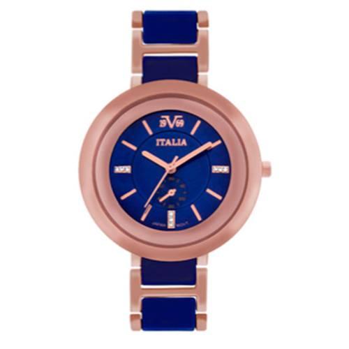 Reloj mujer V1969-083-3