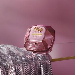 Lady Million Empire Women Eau de Parfum 50ml