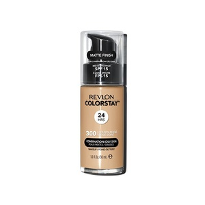 Revlon Base Colorsta Mix # 300 Fco 30 Ml