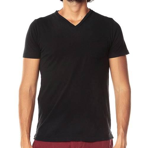 Camiseta 218069 - COLOR SIETE