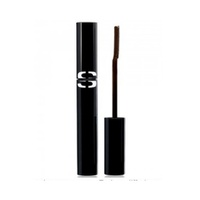 Mascara So Intense Deep Black N1 - 7.5 Ml