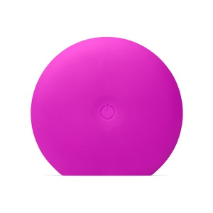 LUNA™ play plus Purple Foreo