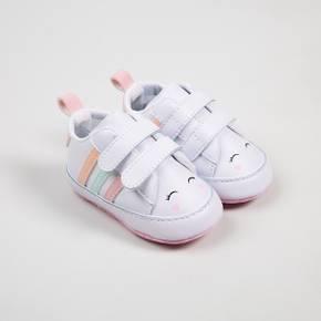Calzado Baby Girl