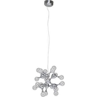 Lámpara Molecule Ø56cm