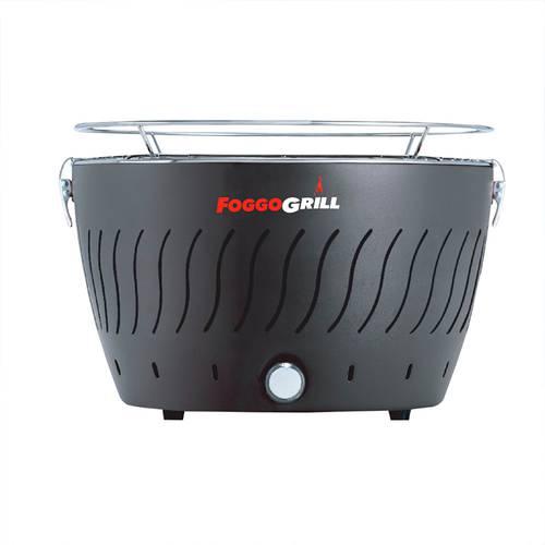 Foggo Grill