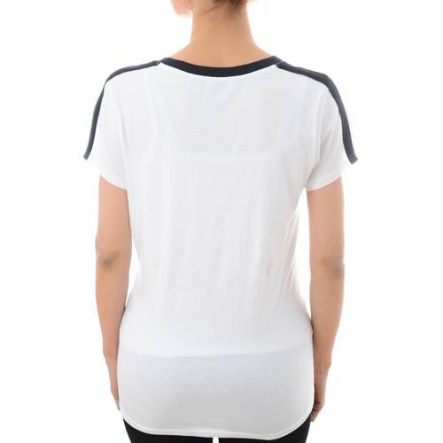 Camiseta - White