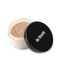 Loose Translucent Face Powder No.1 Nude - 28 G
