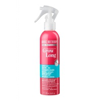 Leave In Marc Anthony Crecimiento 250Ml