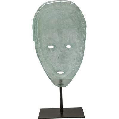 Objeto decorativo Masque