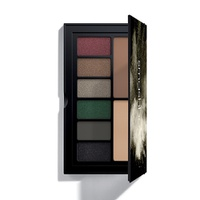 Cover Shot Eye Palettes- 27 Oz smoky