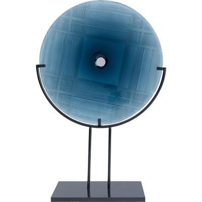 Objeto decorativo Ocean 44cm