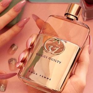 Gucci Guilty Pour Femme Edp 90 Ml