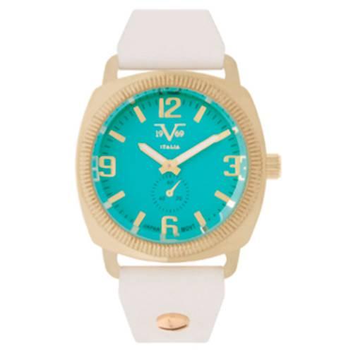 Reloj mujer V1969-050-1