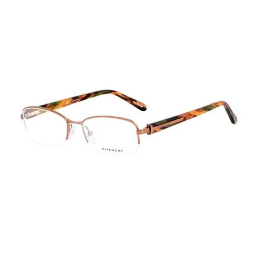 Gafas Sol Aguamarina-Aguamarina VGV483-I37