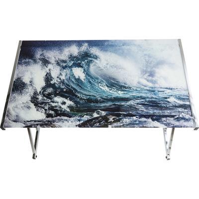 Escritorio Mundi Wave 120x70cm