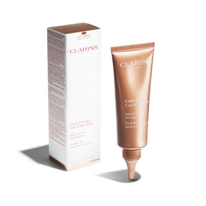 Crema Para Cuello Clarins Extra Firming 75 ml