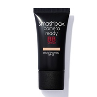 Camera Ready Bb Cream Spf 35 30 Ml fair