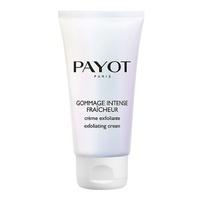 Payot Gommage Crema Exfoliante Intensa Fraicheur 50 ML