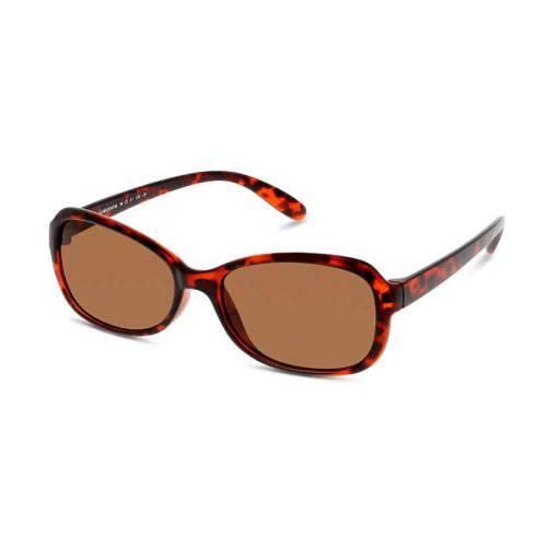 Gafas de sol havana-tortois 4890