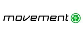 MOVEMENT FITNESS