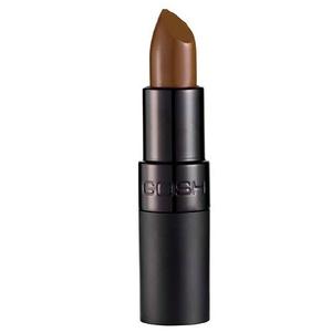 Lipstick Gosh Velvet Touch 4 gr