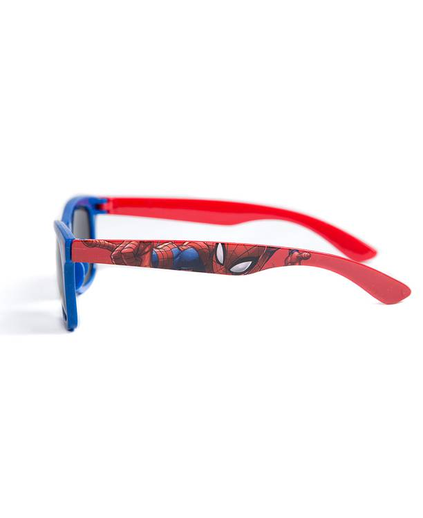 Gafas De Sol Spiderman