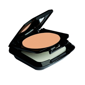 Dual Wet & Dry Foundation 402 Cypress Beige