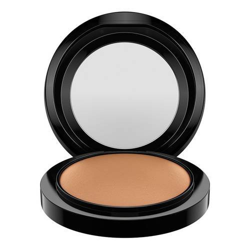 Mineralize Skinfinish Natural Mt7E18 Dark Tan - MAC