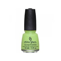 Esmalte Be More Pacific 14 ML