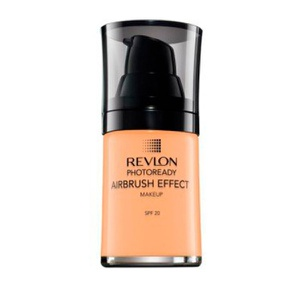 Base Revlon Photoready # 006 M Fco 40 Ml