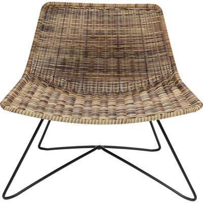 Silla Sansibar Lounge