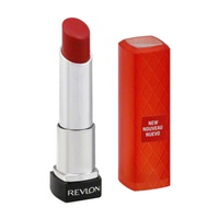 Lipbutter Revlon Colburst Candyappl2.5Gr