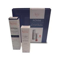 Avene Kit A- Oxitive Crema Dia 30 ml  + Cont Ojos
