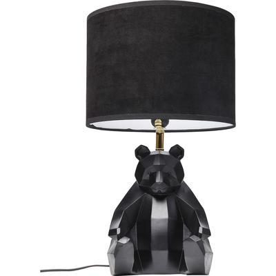 Lámpara mesa Panda